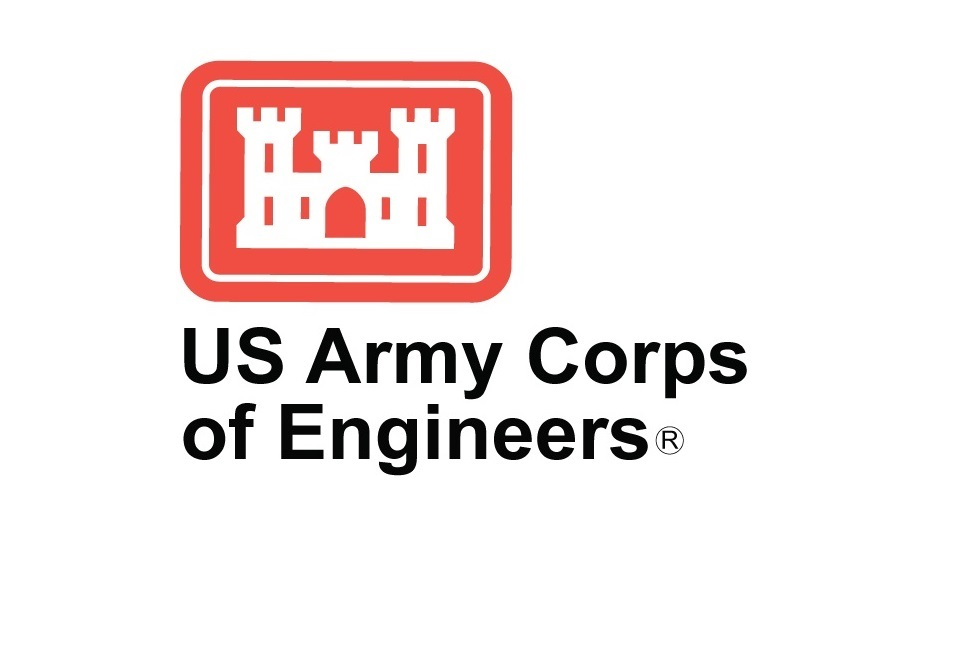 The U.S. Army Corps of Engineers (USACE)